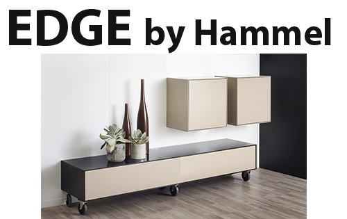 EDGE by Hammel